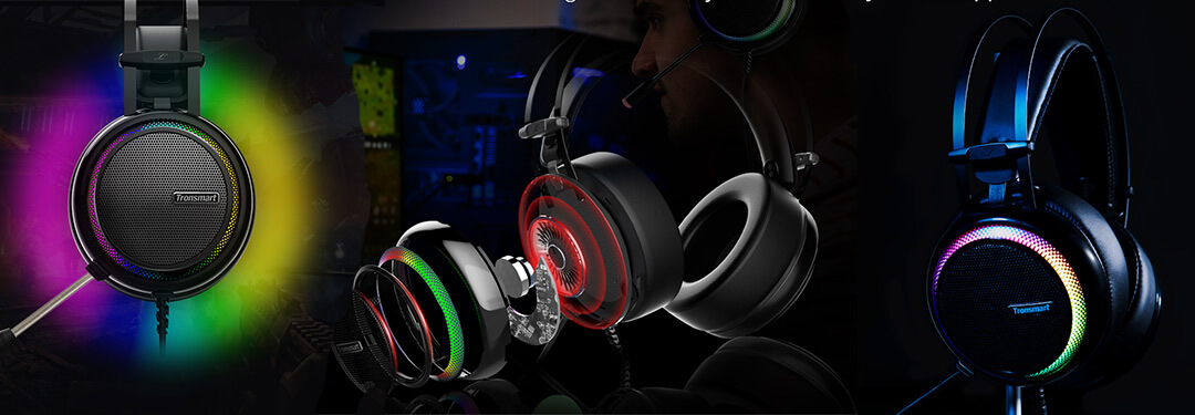 tronsmart-glary-gaming-headset