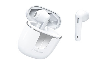 Tronsmart Onyx Ace – съвършени безжични слушалки от ново поколение